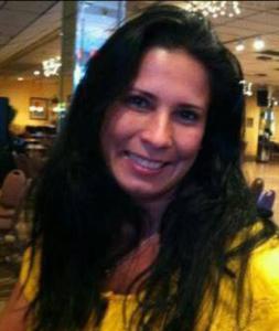 Ana Paula Lamb