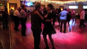 Goldcoast Ballroom Afternoon Tea Dance