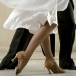 Learn About Dance: Information & Resources Provided by Goldcoast Ballroom