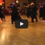Goldcoast Ballroom Dance Team (Tango)