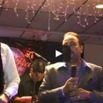 Paquito Acosta at Goldcoast Ballroom